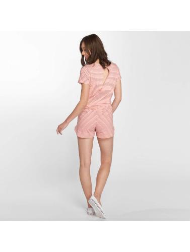 JACQUELINE de YONG Mujeres Monos / Petos jdyCharm in rosa