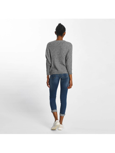 Verkauf Neuer JACQUELINE de YONG Damen Pullover jdyRosanna Knit in grau Footaction Zum Verkauf GxoqaKA1me