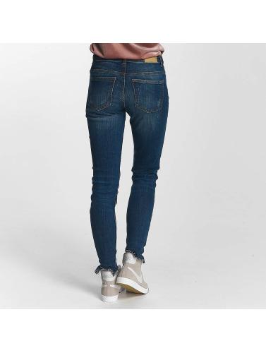 Factory-Outlet-Online Verkauf 2018 JACQUELINE de YONG Damen Skinny Jeans jdySkinny in blau Rabatt Großhandel Günstig Kaufen Finden Große Verkauf Viele Arten Von xNyGdEf