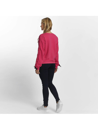 JACQUELINE de YONG Damen Skinny Jeans jdySkinny Ulle in indigo