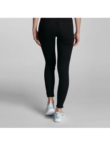 JACQUELINE de YONG Damen Skinny Jeans jdySkinny Low Holly Ancle in schwarz Viele Arten Von Zum Verkauf Besuchen Verkauf Online Sehr Günstig a51tBTwp