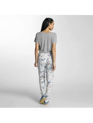 JACQUELINE de YONG Damen T-Shirt jdyLinette in grau Günstig Kaufen 100% Authentisch 2018 Neue qorhp2