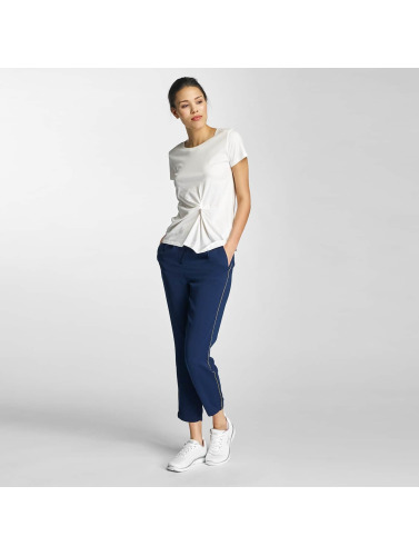 JACQUELINE de YONG Damen T-Shirt jdyRonda in weiß Bestseller Verkauf Online Footlocker Online zThgwP3