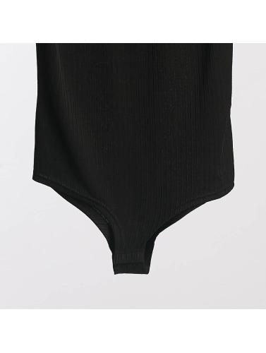 JACQUELINE de YONG Damen Top jdyFrine in schwarz