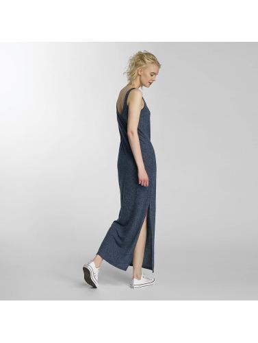 JACQUELINE de YONG Mujeres Vestido jdyZada in azul