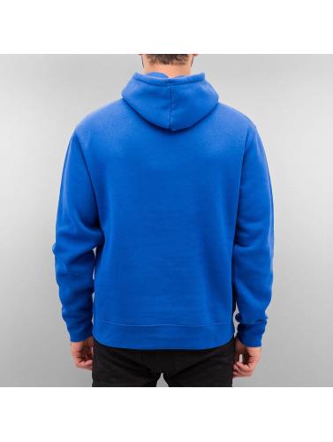 Joker Herren Hoody JKR in blau