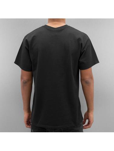 Joker Herren T-Shirt Ben Baller in schwarz