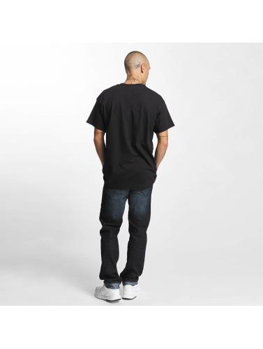 Joker Herren T-Shirt Cali in schwarz