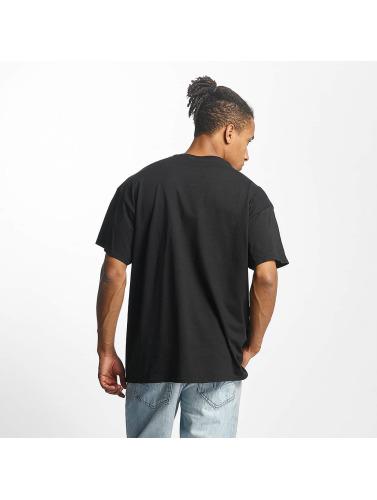 Joker Herren T-Shirt Money Girl in schwarz