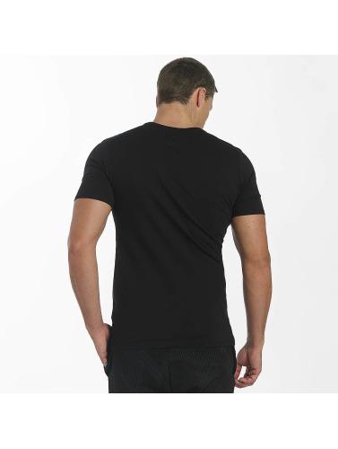 Jordan Hombres Camiseta Sports Jumpman Elefant Print Fylle Neger EastBay billig pris falske online hvor mye gratis frakt ekstremt QfH0mZZ0v