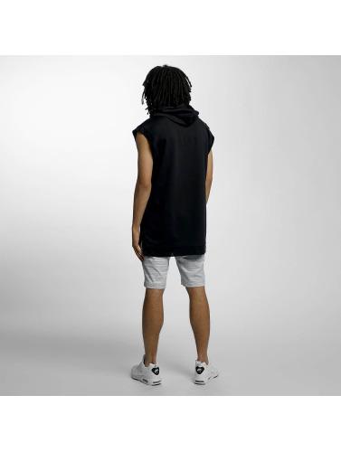 Jordan Herren Hoody 23 Lux in schwarz