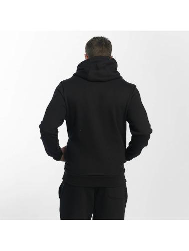 Jordan Herren Hoody Flight Fleece in schwarz