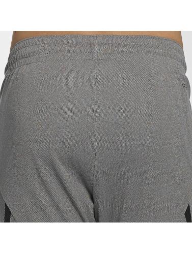 Jordan Herren Jogginghose Dry 23 Alpha in grau Günstig Kaufen Billigsten Aus Deutschland Zum Verkauf Billig Großhandelspreis QQSo3Ab