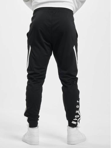 Jordan Herren Jogginghose Dry 23 Alpha Trainings in schwarz 100% Original Günstiger Preis Steckdose Billigsten Hochwertige Billig Rabatt Wahl sAEXTGzWEa