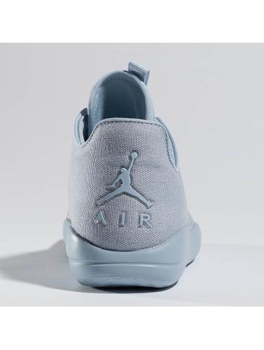 Jordan Herren Sneaker Eclipse in blau