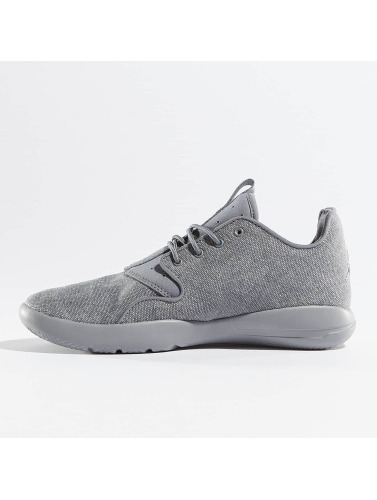 Jordan Sneaker Eclipse BG in grau