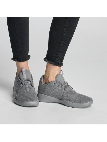 Jordan Sneaker Eclipse BG in grau