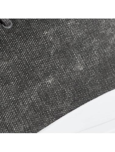 Rabatte Für Verkauf Jordan Herren Sneaker Eclipse Chukka in grau Erkunden Unter 70 Dollar Kosten BlZv2QgB1k