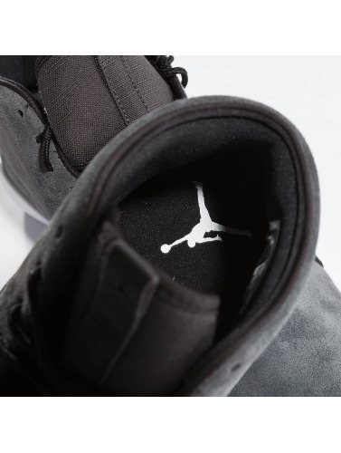 in Sneaker in grau Herren Sneaker Jordan Chukka Eclipse Chukka Herren Jordan Eclipse pa1qF