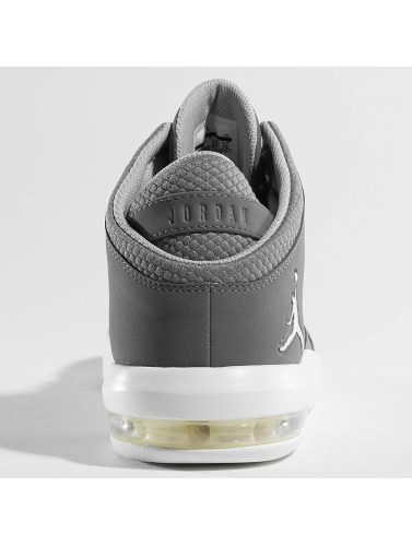 Jordan Herren Sneaker Flight Origin 4 in grau