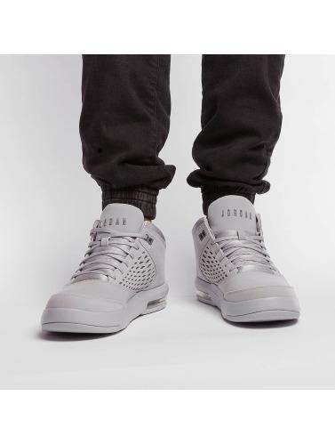 Jordan Herren Sneaker Flight Origin 4 in grau