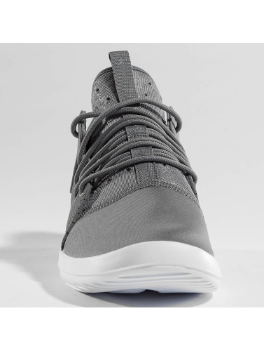 Jordan Herren Sneaker Air First Class in grau