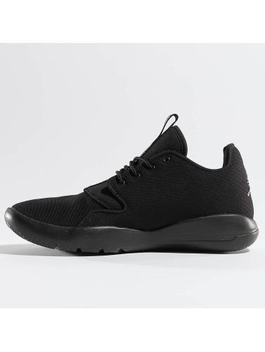 Jordan Sneaker Eclipse (GS) in schwarz