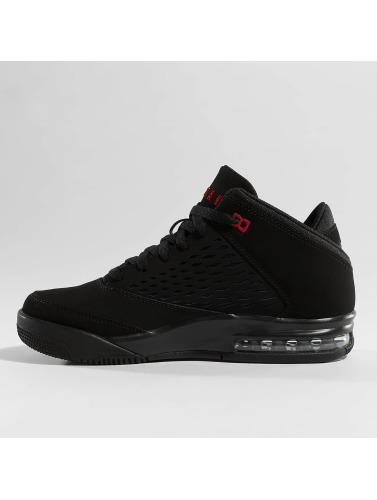 Jordan Sneaker Vol Origine 4 École Primaire À Schwarz