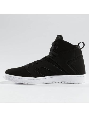 Jordan Herren Sneaker Flight Legend in schwarz