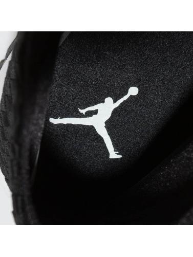 Jordan Herren Sneaker Future in schwarz