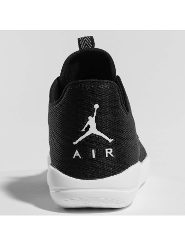 Jordan Herren Sneaker Eclipse in schwarz