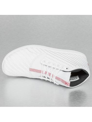 Jordan Herren Sneaker Eclipse Chukka in weiß
