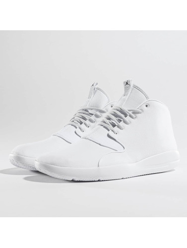 Jordan Sneaker Mens Chukka Eclipse In White