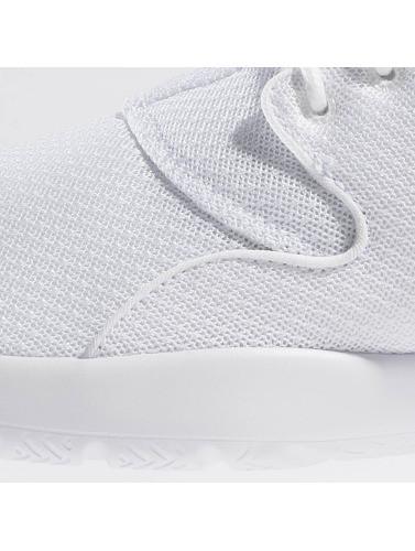 Jordan Herren Sneaker Eclipse in weiß Günstig Kaufen Top-Qualität ntRFI