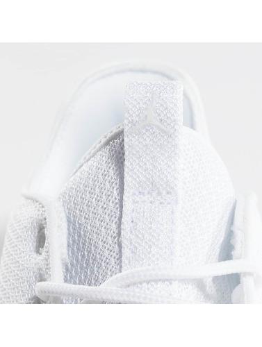 Jordan Herren Sneaker Eclipse in weiß
