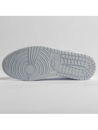 Jordan Herren Sneaker Heritage in weiß