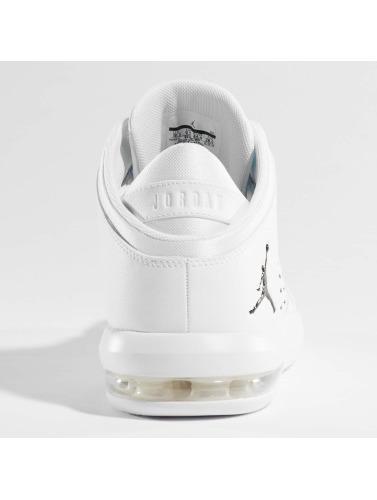 Jordan Herren Sneaker Flight Origin 4 in weiß
