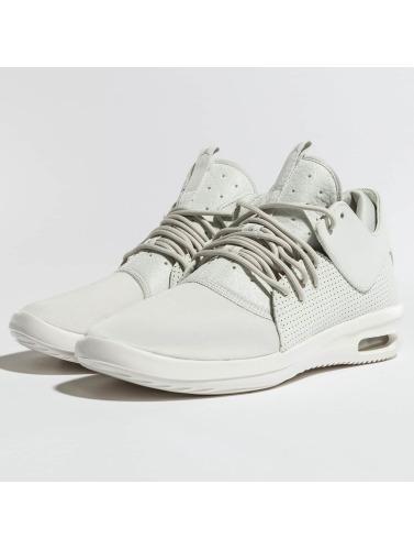 Jordan Herren Sneaker Air First Class in weiß