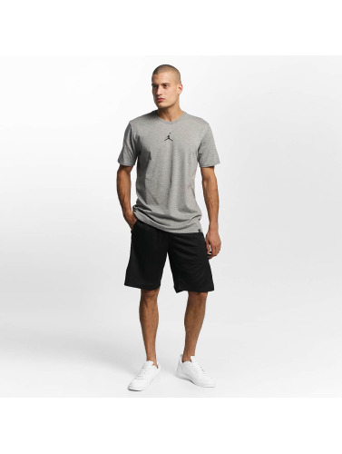 Jordan Herren T-Shirt Future in grau