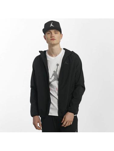 Jordan Herren Übergangsjacke Sportswear Wings in schwarz