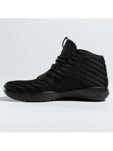 Jordan Zapatillas de deporte Eclipse Chukka Woven in negro