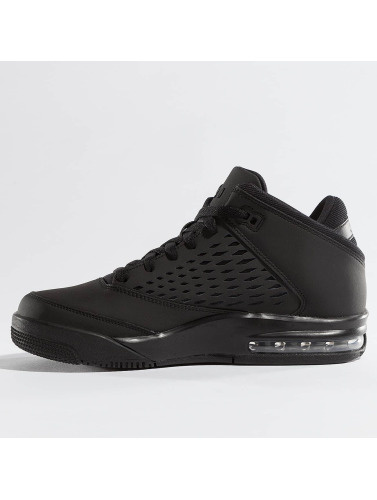 Jordan Zapatillas de deporte Flight Origin 4 (GS) in negro