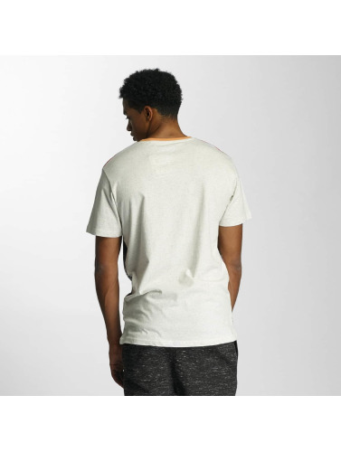 Bare Rhyse Hombres Camiseta Den Nyc Byen In Blanco gratis frakt dOVyjF