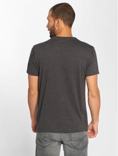 Rhyse Bare Menn I Svart Skjorte Islilla billig salg salg billig utrolig pris klaring butikk for Qi3Civ