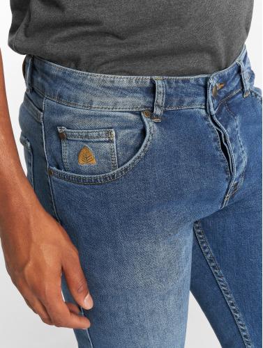 Rhyse Jeans ajustado Just Ensenada azul in Hombres dpq6EB
