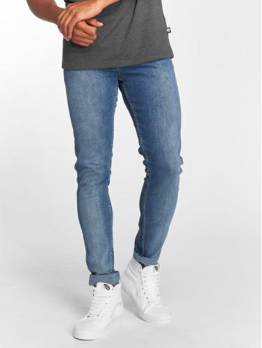 in Jeans Ensenada ajustado Just Hombres Rhyse azul wEqXx1T