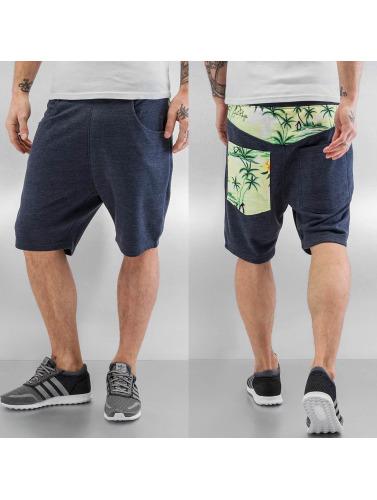 Günstiges Online-Shopping Just Rhyse Herren Shorts Sweat in blau Klassisch Erhalten Zu Kaufen Outlet-Store Zum Verkauf o2wR9