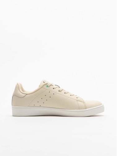 Just Rhyse Damen Sneaker JR Tennis in beige