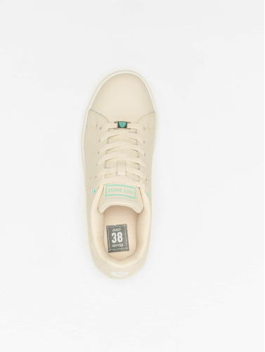 Just Rhyse Damen Sneaker JR Tennis in beige