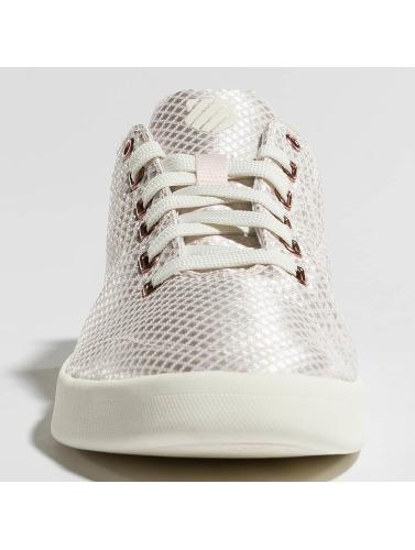 K-Swiss Damen Sneaker Aero Trainer T in weiß